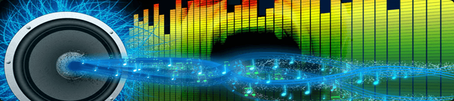 DJ Services Header