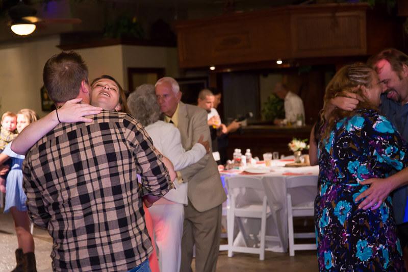 Floridian Manor Estate Wedding Song